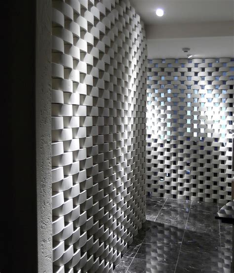 ceramic screen   wall partition systems