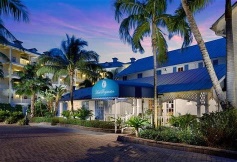hotels in marco island with kitchen olde marco island inn and suites marco island book 8423
