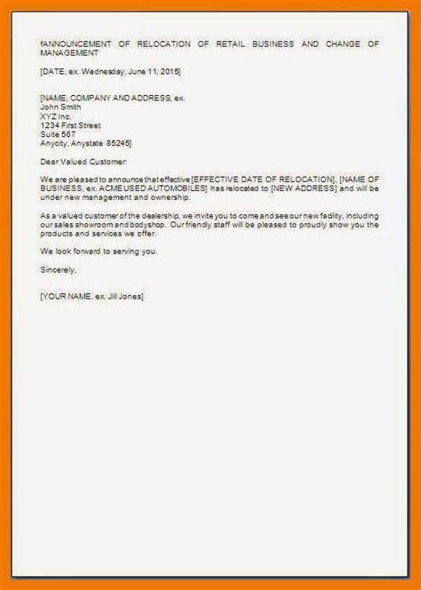 ownership letter  customers mysafetglovescom