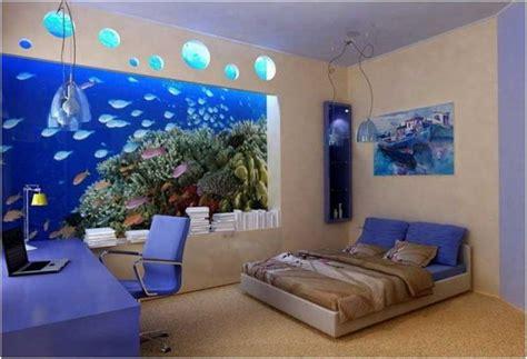 peinture beige chambre dco chambre adulte peinture stylish dcoration chambre