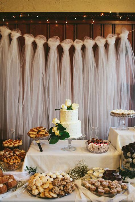canape butterfly decoración de salones con telas las ideas más creativas