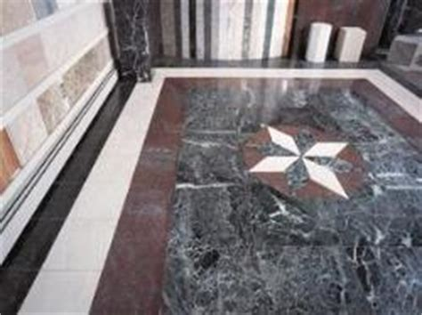 Purchasing Guidelines for Marble and Granite Stone