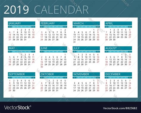 3 weeks is also a short time, and this is just the start of your journey if you're new. Weekly Weight Loss Calendar 2019   BMI Formula