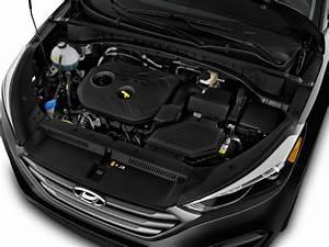 Image  2016 Hyundai Tucson Fwd 4