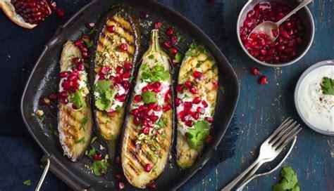 vegetarische rezepte zum reinsetzen womens health