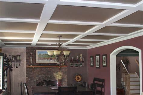 Ceiling Tile Alternatives alternatives to an acoustic tile suspended ceiling