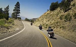 Route 66 En Moto : itw marcel experts moto usa canada planet ride ~ Medecine-chirurgie-esthetiques.com Avis de Voitures