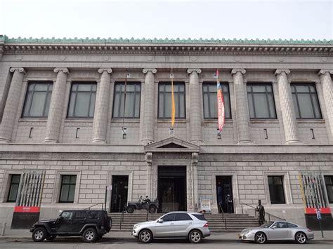 Newyork Historical Society Wikipedia