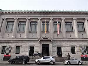 New-York Historical Society - Wikipedia