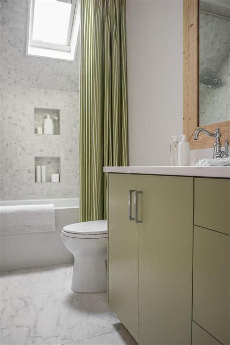 bathroom from hgtv smart home 2015 hgtv smart home 2015 hgtv