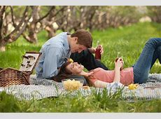 propose day a day to propose your beloved health fundaa - Happy Garden Chico