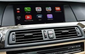 Mettre Waze Sur Apple Carplay : apple carplay sur votre bmw x1 e84 x3 f25 x5 e70 x6 e71 et s rie 5 e60 f10 avec bmw cic ~ Medecine-chirurgie-esthetiques.com Avis de Voitures