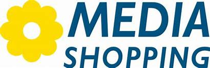 Mediashopping Shopping Wikipedia Svg Wikimedia Commons Rete
