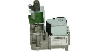 Boiler Spares and Boiler Parts from HECAS