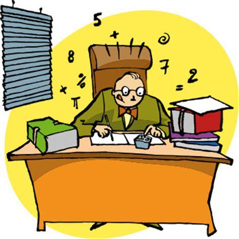 stage en cabinet d expertise comptable le de benjamin lesage