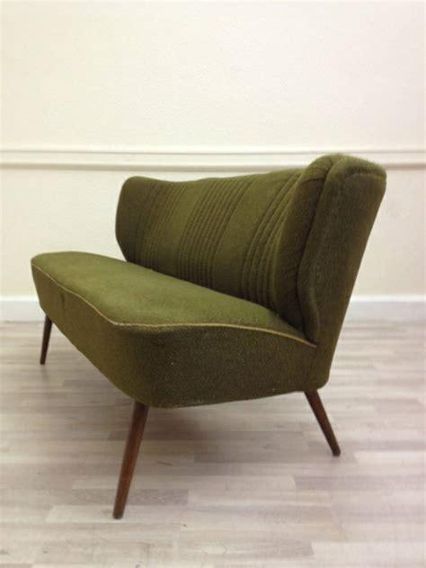 gruene sofas  verschiedenen formen und designs