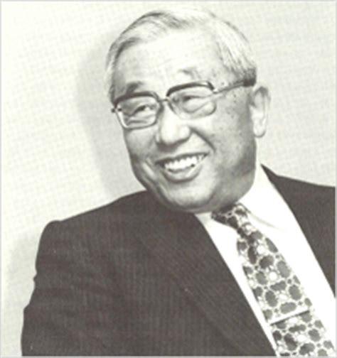 NEWS: Eiji Toyoda, the man who built Toyota, 1913-2013 ...