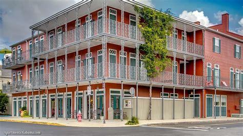 1 bedroom apartments auburn al tdprojecthope com