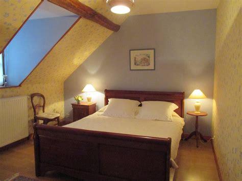 chambre d hotes en auvergne location chambre d 39 hôtes n g15040 à st aubin le monial