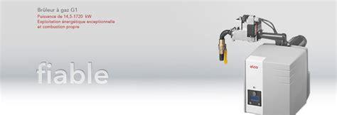 evinrude g2 150 ho pris power sykkel p kjpet 2020