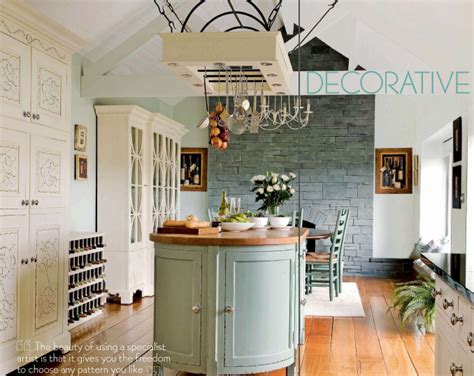 country kitchen wallpaper ideas country kitchen decorating tips and ideas home