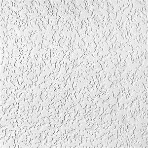 Superfresco Wallpaper Textured Vinyl White 70074 at wilko.com