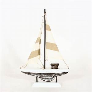 boat bathroom ornament harry corry limited With boat ornaments for bathroom