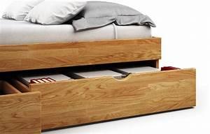 Holz Für Feuchträume : presotto moebel guenstig ~ Markanthonyermac.com Haus und Dekorationen