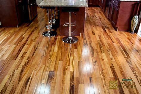 tiger wood hardwood flooring pictures tigerwood koa hardwood floors