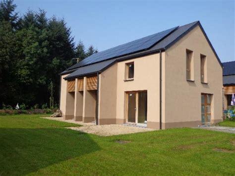 maison en bois en kit belgique nivrem terrasse en bois doccasion belgique diverses id 233 es de conception de patio en bois