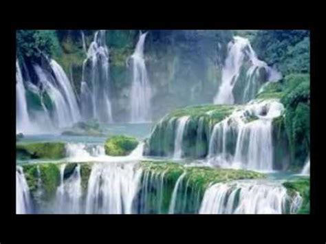 Animated Wallpaper And Desktop Backgrounds Waterfalls Hd Mpg - 3d wallpapers waterfalls beautifull hd waterfall wallpapers