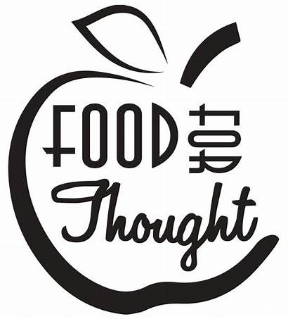 Thought Logos Florissant Ferguson Standards Brand Guide
