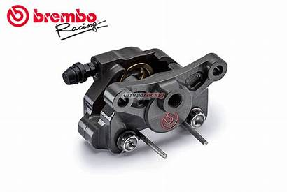 Brake Brembo Rear 64mm Calipers Caliper