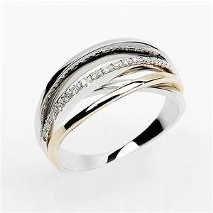 29 impressive wedding rings italy navokalcom With wedding rings italian design