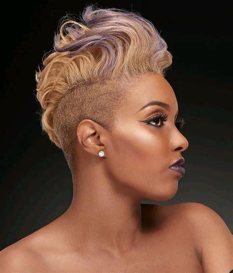 30 Most Popular Short Hairstyles For Women Short hair