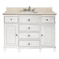 new bathroom vanities 42 inches wide homekeep xyz