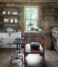 rustic kitchen island ideas amazing rustic kitchen island diy ideas amazing rustic kitchen island diy ideas 26 diy