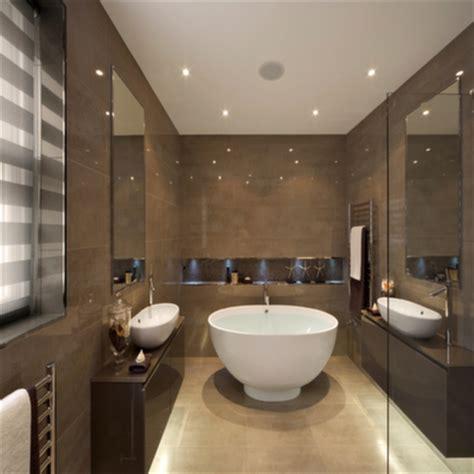 Bathroom Design San Diego by Bathroom Remodeling San Diego California Bathtubs