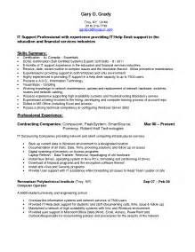 sle resume objective statements for management technical skill resume sales technical lewesmr
