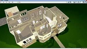 Plan3d  Convert Floor Plans To 3d Online  You Do It Or We