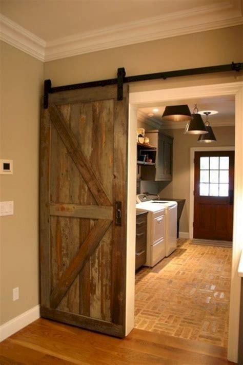barn doors door interior wood decor reclaimed custom sliding barndoors furniture flooring plank beams siding ceiling wide mantels antique designs