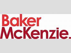 Baker Logo wwwimgkidcom The Image Kid Has It!