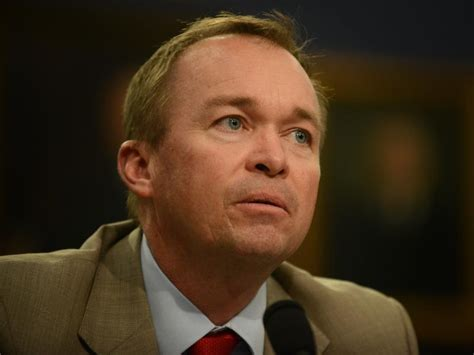 bureau interim names his budget chief as interim of consumer