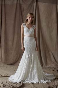 lela rose spring 2014 wedding dresses weddingbells With lela rose wedding dress