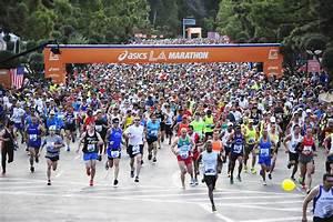 LA Marathon Comes To Beverly Hills - Canyon News