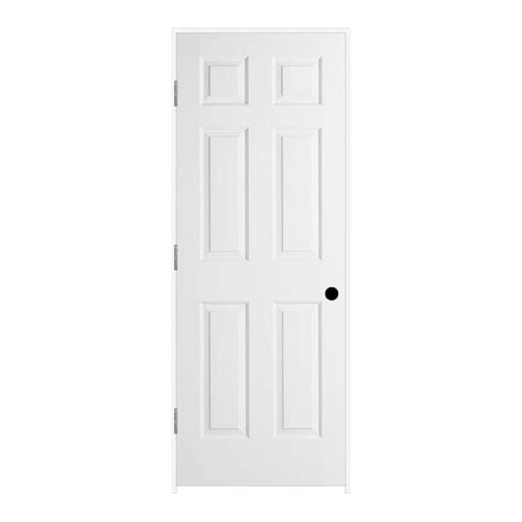 interior door installation cost home depot gooosen