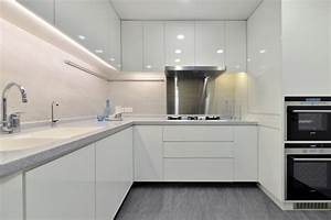 scenic heights in hong kong With kitchen cabinets lowes with hong kong wall art