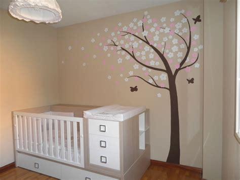 Babyzimmer Deko Ideen Junge by Kinderzimmer Ideen Jungs