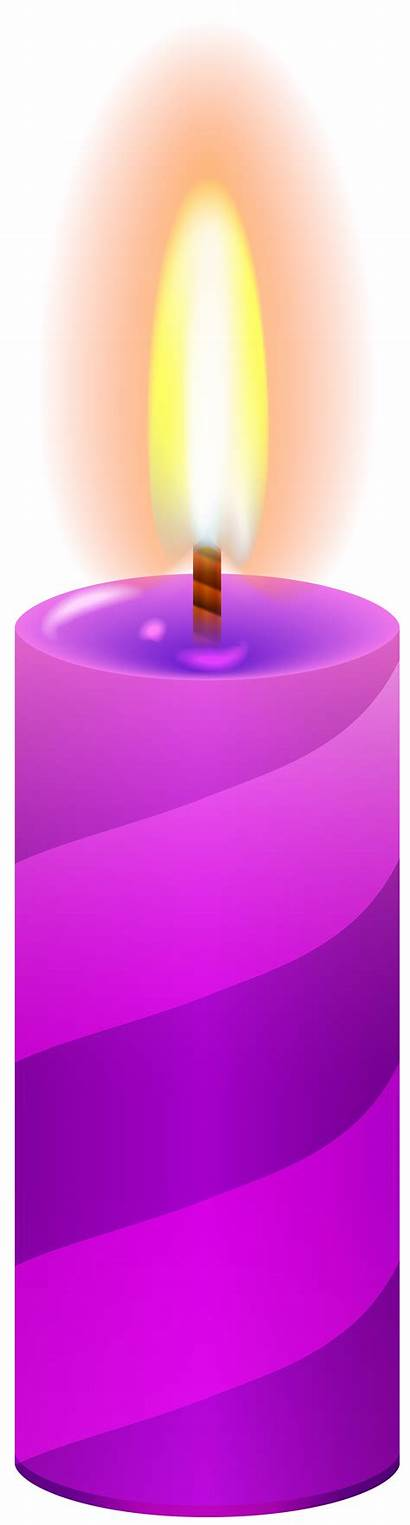 Candle Clipart Clipground Cliparts