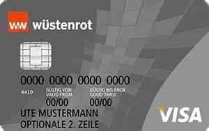 Miles And More Abrechnung : w stenrot prepaid kreditkarte jetzt beantragen ~ Themetempest.com Abrechnung